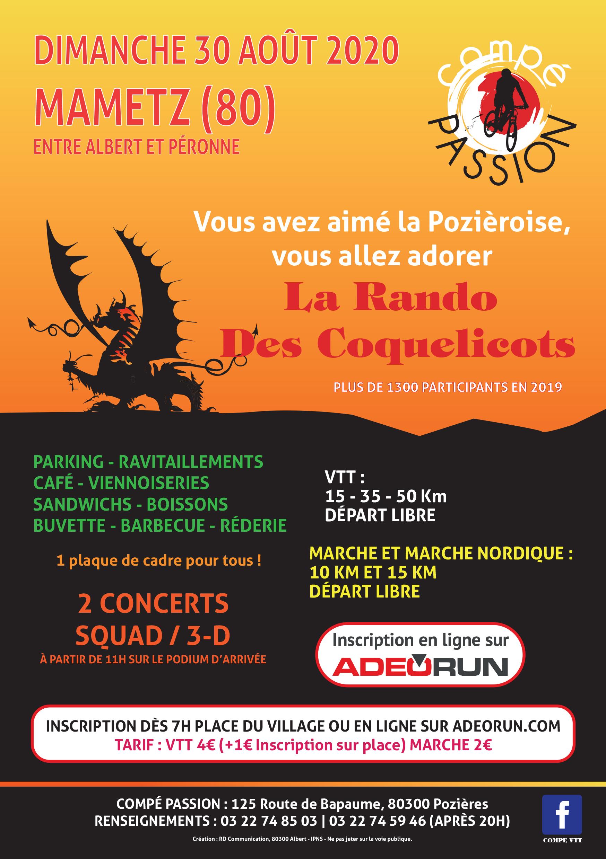Rando des coquelicots - 30/08/2020 1091-MAJ%20COMPE%20PASSION%20A5
